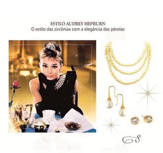 audrey-hepburn-icone-da-moda-stilla-acessorios-contemporaneos-2014
