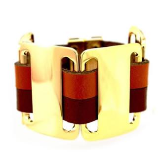 couro-puleiras-e-braceletes-stilla-acessorios-contemporaneos
