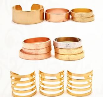 trio-de-aneis-e-skinny-rings