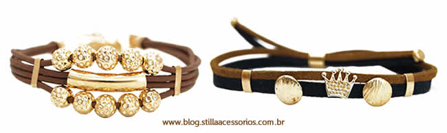 7-mai-2016-moda-camel-color-stilla-acessorios-contemporaneos