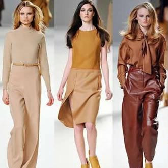 moda-camel-color-stilla-acessorios-contemporaneos