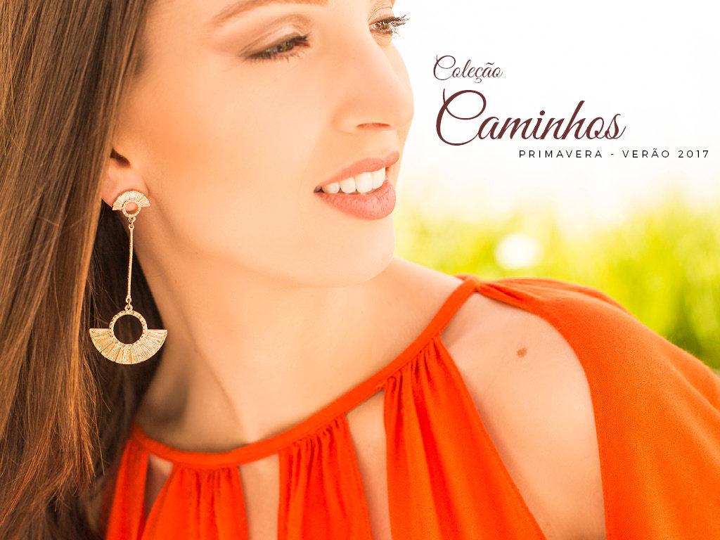 capa-catalogo-email-marketing