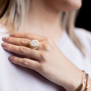jóias Stilla para o Dia dos Namorados 2017