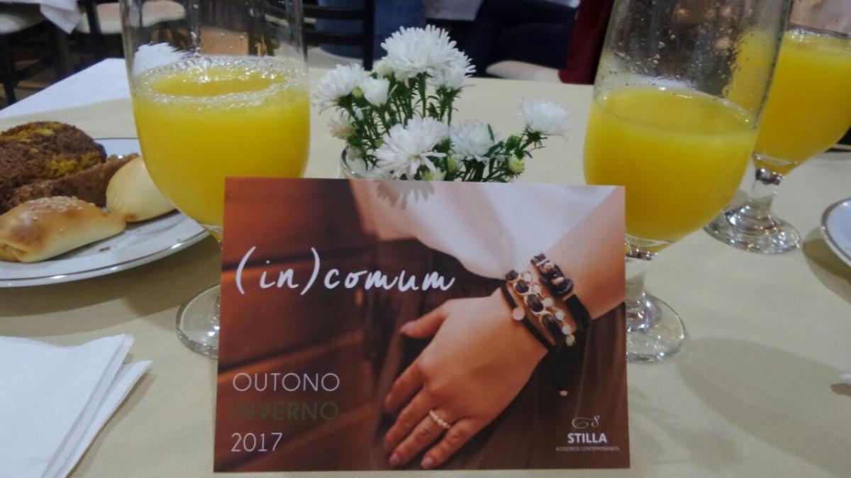 Evento: Curitiba