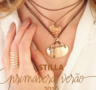 primavera-verao-2016-stilla-acessorios-contemporaneos