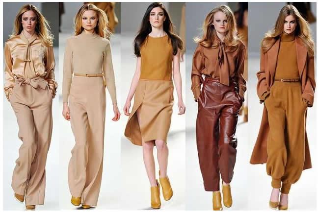 moda-camel-color