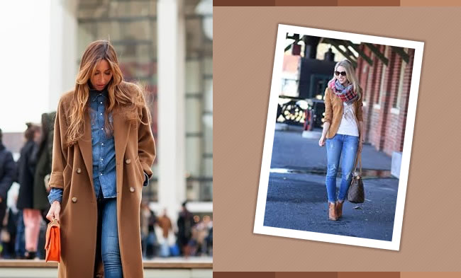 2-mai-2016-moda-camel-color-stilla-acessorios-contemporaneos