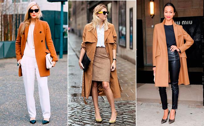 4-mai-2016-moda-camel-color-stilla-acessorios-contemporaneos