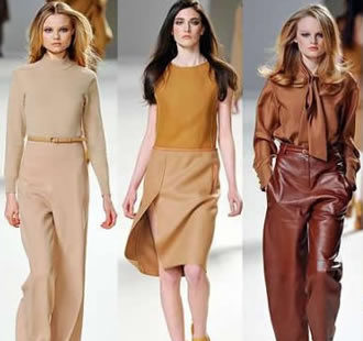 moda-camel-color-stilla-acessorios-contemporaneos