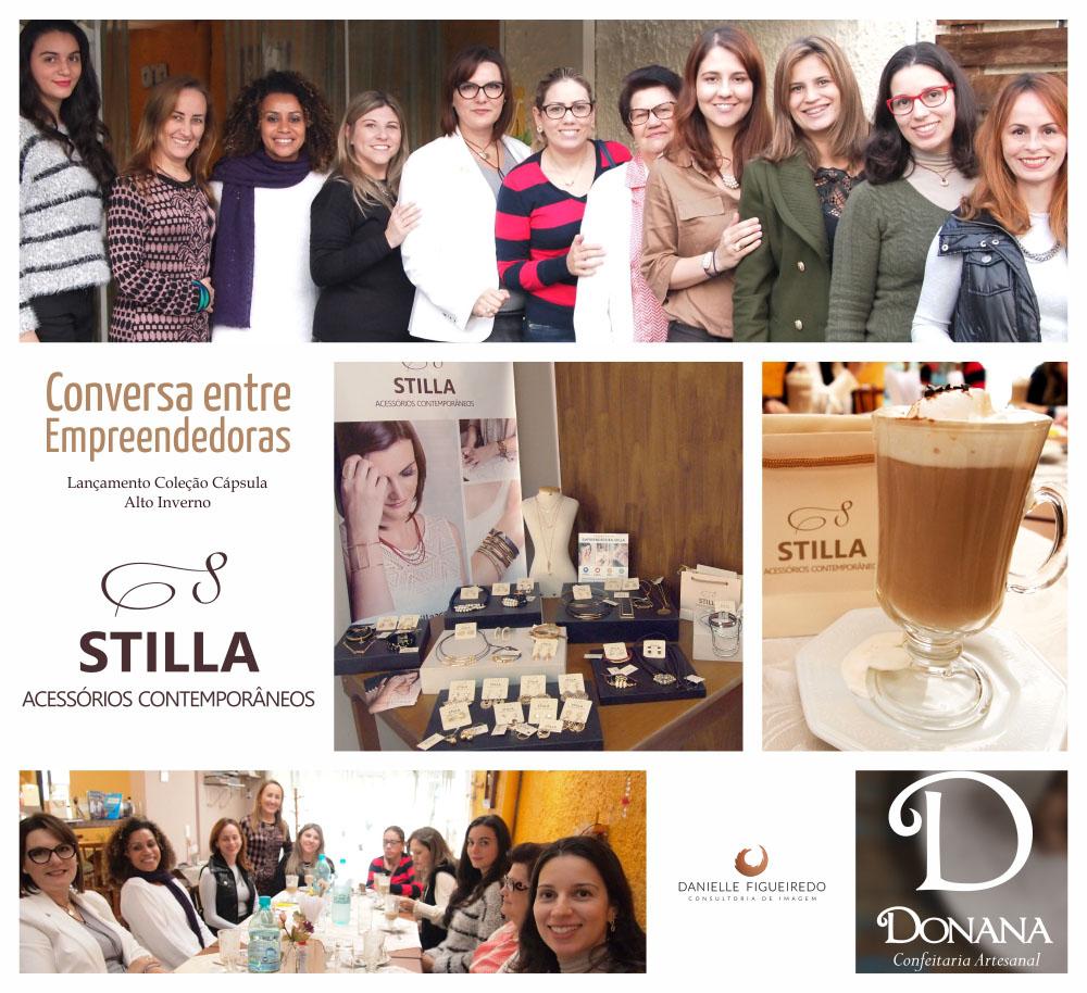 CAFE-Conversa-entre-Empreendedoras-OutInv-ColecaoCapsula_Mai_2016_Stilla-Acessorios-Contemporaneos
