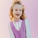 12/10: Dia das Crianças e Nossa Senhora Aparecida com lançamentos especiais!